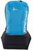 Ergon BX2 Rucksack blue